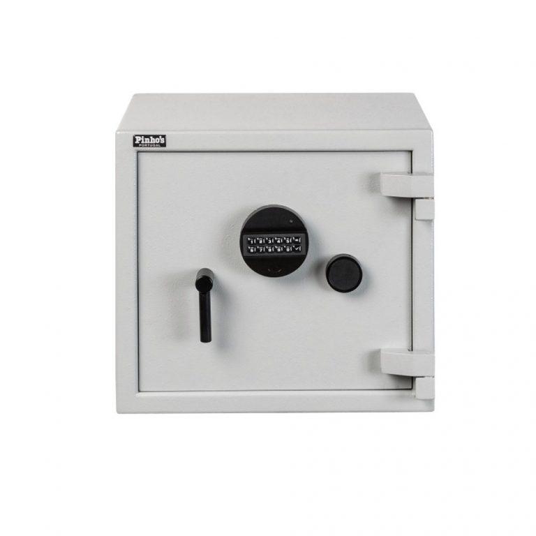CPCB400-1