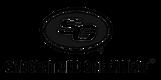sargent-greenleaf-logo